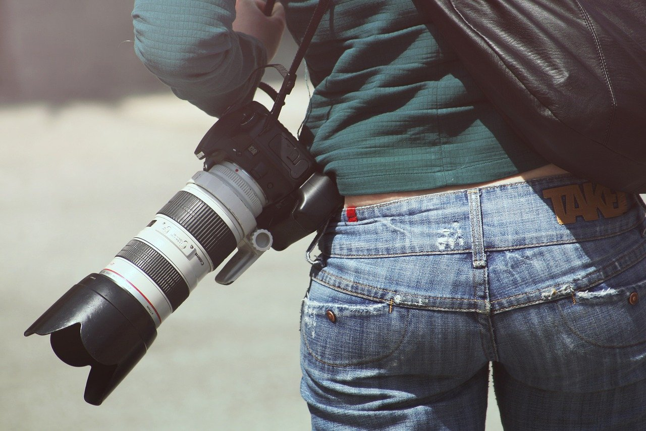 photographe à Saint-Genis-Laval